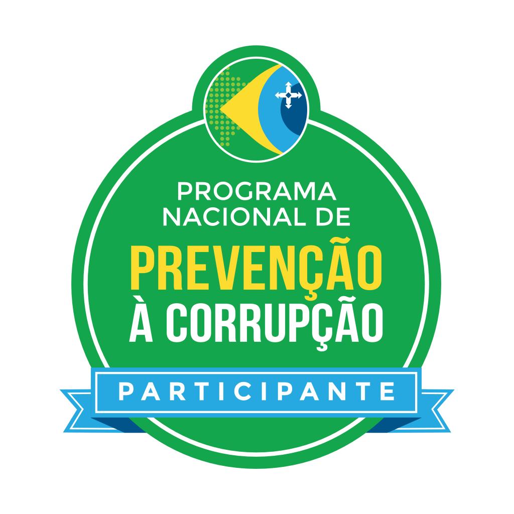 Programa Nacional de Prevenção à Corrupção