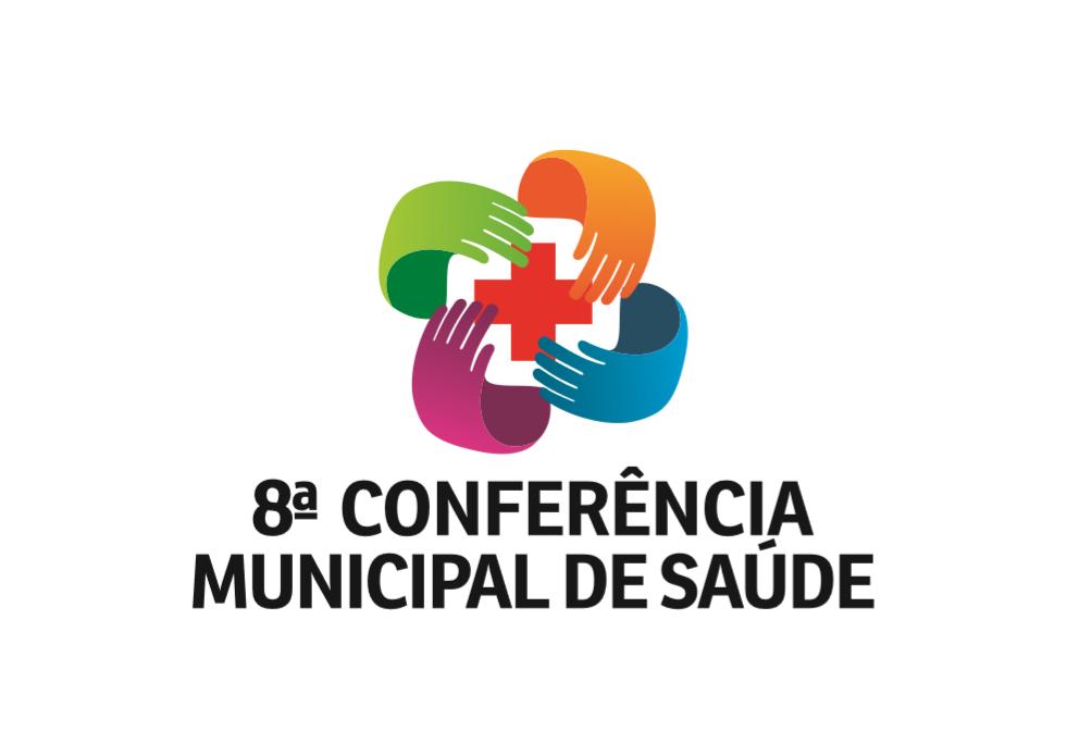 MARCAÇÃO REALIZA A 8ª CONFERÊNCIA MUNICIPAL DE SAÚDE NESTA SEXTA-FEIRA(27).